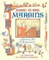 Magic in the Margins