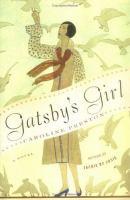 Gatsby's Girl