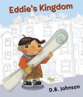 Eddie's Kingdom