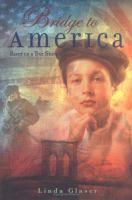 Bridge to America