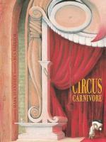 Circus Carnivore