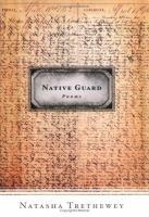 Native Guard