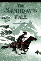 The Samurai's Tale