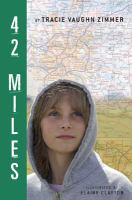 42 Miles