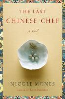 The Last Chinese Chef