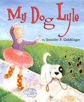 My Dog Lyle
