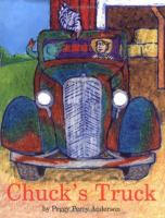 Chuck's Truck
