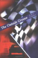 The Outside Groove