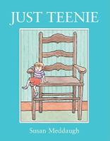 Just Teenie