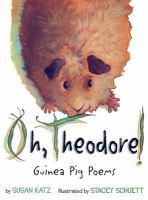 Oh, Theodore!