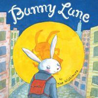 Bunny Lune