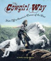 The Cowgirl Way