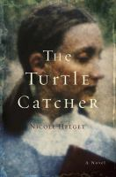 The Turtle Catcher
