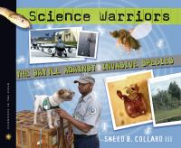 Science Warriors
