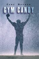 Image: Gym Candy