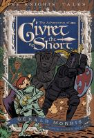 The Adventures of Sir Givret the Short