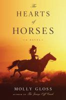The Hearts of Horses