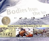 Bodies From the Ice