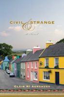 Civil & Strange