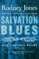 Salvation Blues