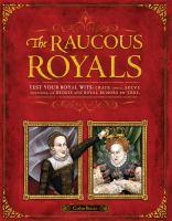 The Raucous Royals