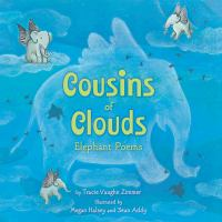 Cousins of Clouds