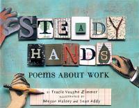 Steady Hands