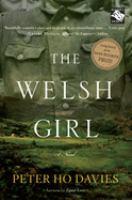 The Welsh Girl