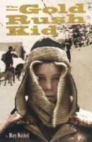 The Gold Rush Kid