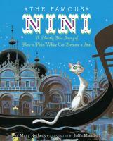 The Famous Nini