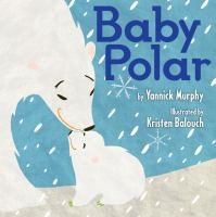 Baby Polar
