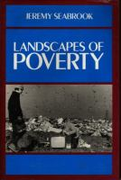 Landscapes of Poverty