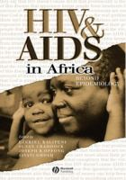HIV and AIDS in Africa