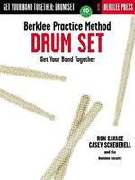 Berklee Practice Method
