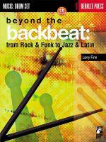 Beyond the Backbeat