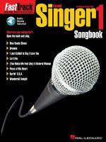Lead Singer Songbook