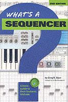 What's A Sequencer?