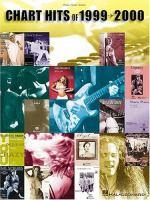Chart Hits of 1999-2000