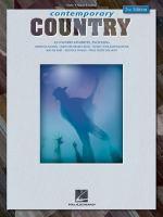 Contemporary Country