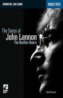 The Songs of John Lennon