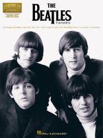 The Beatles Favorites