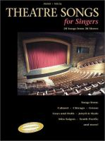 Theatre Songs for Singers