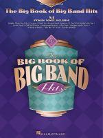 The Big Book of Big Band Hits