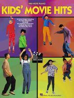 Kids' Movie Hits