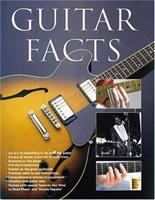 Guitar Facts