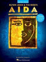 Elton John & Tim Rice's Aida