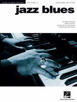 Jazz blues