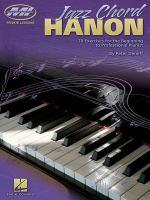 Jazz chord Hanon