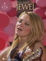 The Best of Jewel