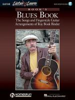 Book's Blues Book